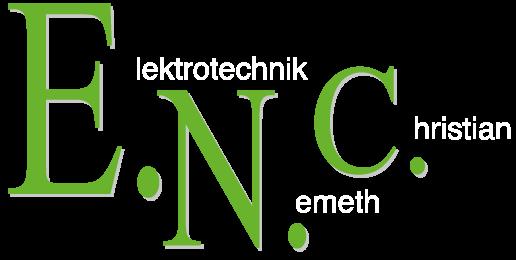 Elektrotechnik Nemeth Christian